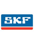 Układy Centralnego Smarowania SKF i Vogel | PROOIL Wrocław